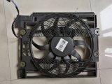 BMW E39車の扇風機のアッセンブリ64546921395; 64546921946; 64546919057