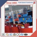 Toroidal Transformator van de Distributie van de epoxyHars de Gegoten voor de Fabriek van het Cement