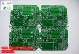 Carte à circuit électronique de carte de bonne qualité