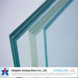 Venta de vidrio laminado Fábrica de China