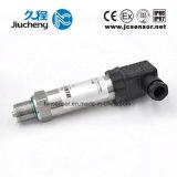 * À Prova de Explosão Smart de alta precisão 4-20mA/Hart Transmissor de pressão (JC624-54)