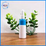 Lege Plastic Plastic Toner van de Fles 5ml Fles