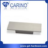 (GDC1106) цинк сплава мебель ручки