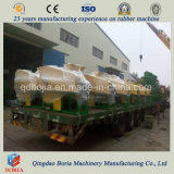 500~1ton/Hour Waste/Used of animals recycling Machine, animals recycling Machine