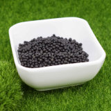 Agro químicos amino ácidos orgánicos fertilizante granulado