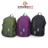 Chubont назад к школе укладывает рюкзак водоустойчивый Backpack перемещения