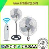 18 Zoll-heißer verkaufender elektrischer industrieller Ventilator