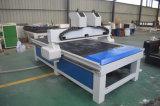 Máquina de gravura de madeira Router CNC Router CNC de processamento para trabalhar madeira