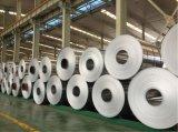 [كلد رولّينغ] ألومنيوم ملا من الصين صناعة