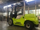 Paper Roll Clamp Forklift 3.5t Fork Top spin