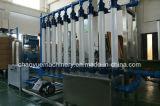 Tratamento de Água de alta qualidade da linha de produção