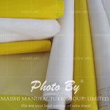 Polyester Mesh d'écran / Polyester Stretch Mesh