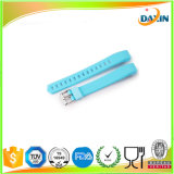 Thin 25mm Silicone Rubber Watch Bands Fabricant