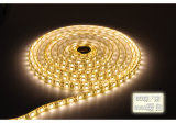 RGB LED Strip Light LED SMD LED LED de corde