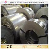 2507 PT 1.4410 2304 pt 1.4362 Preço da bobina de aço inoxidável duplex