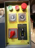 Hotmelt zementierenmaschine für den Schuh, der Maschine herstellt