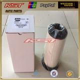 Паркер фильтрующий элемент G01935q G01938 фильтра гидравлического масла HF7069 8960dggb08