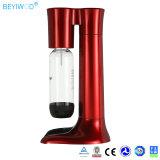 Wasserbehandlung-Soda-Zufuhr-Soda-Maschine mit Haustier-Flasche