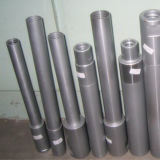 Wall sottile Core Bit per Drilling Stone Concrete e Building Materials