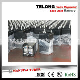 4V3.5ah Rechargeable Power Battery pour Emergency Light