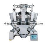 Завалка новой технологии автоматическая и тип упаковывая машина порошка Granuler машины упаковки жидкостный роторный