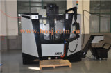 Поставщик Таиланд фабрики Китая колеса компрессора Ccr816