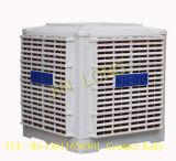 воздушный охладитель индустрии 18000m3/H 3000m3/H испарительный