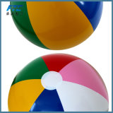 Sfera di spiaggia del PVC del giocattolo o di evento o di attività del bambino