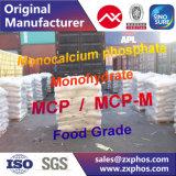 Mcp - Monocalcium Fosfaat - Dihydrogen van het Calcium het Monohydraat van het Fosfaat