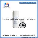 Soem-Filter-Hersteller für LKW-Dieselmotor-Kraftstoffilter 20430751