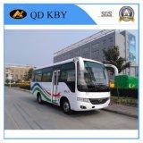 6.6m barramento Diesel da alta qualidade de 25 assentos mini