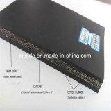 Высокое качество Ep ленты конвейера для цементного завода экспорт Китая