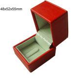 رفاهية [هندمد] صلبة ورق مقوّى [ببر بوأرد] هبة مجوهرات يعبّئ صندوق