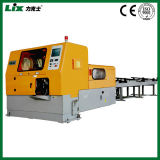 自動Pipe Cutting Machine、Tube Cutting Machine、Solid Bar Cutting Machine、Steel Cutting Machine、ステンレス製のSteel Cuting Machine