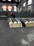 Electrodos de grafito de la alta calidad para la acería