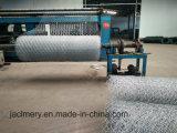 Maglia pesante di Hexgonal con il formato 6X8cm del foro di larghezza di 3m-6m. 8X10.10X12cm