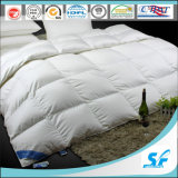 200GSM Microfiber Filling Super Soft Quilts per Hotel e Home Used