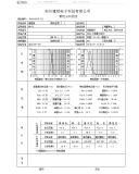 заводская цена высокой чистоты Синтетические алмазные порошок, Dmp-HS
