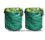 Sacos de tecido PP para fertilizantes, Cimento, produtos químicos.
