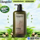 Qualitäts-organisches Shampoo mit brasilianischem Keratin