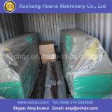 Fabbricazione della macchina del raddrizzatore e della taglierina della vergella dalla Cina