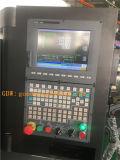 Вертикальный сверлильный инструмент фрезерный станок с ЧПУ и обрабатывающего центра для Vmc40 обработки металла