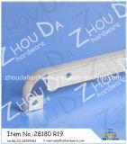 28mm de alumínio perfil reto na bancada Acessórios Acessórios de cozinha