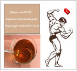 높은 순수성을%s 가진 스테로이드 혼합 테스토스테론 Sustanon 처리되지 않는 250 분말