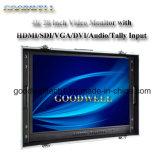 """HDMI/Sdi/DVI/VGA Monitor des Input-4k 28 """""""