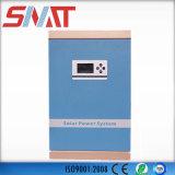 1kw per l'invertitore del sistema solare 110VAC/220VAC con il regolatore incorporato