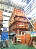 Фабрика RDS Китая/изготовление 10/90 вниз/утка пера 35% помытая серая вниз