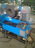 Macchina di piegatura del tubo flessibile idraulico del nuovo modello per il tubo di olio ad alta pressione