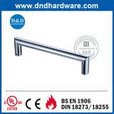 ステンレス鋼のセリウムの証明(DDPH020)の固体引きのハンドル