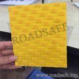 Heißer Verkaufs-wasserdichte Straßen-Markierungs-Band-Plasterung